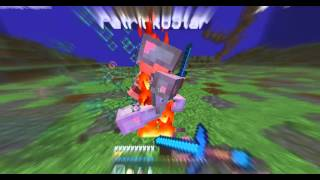 Download Minecraft PvP : Top 10 combos ! Video