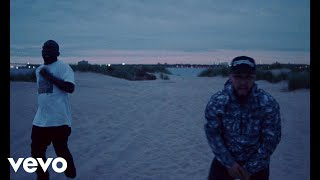 Download Andy Mineo & Wordsplayed - DANCE (You See It) Video