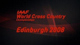 Download WXC Edinburgh 2008 - Highlights Video