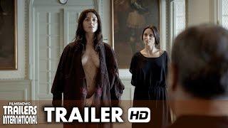 Download A GAROTA DE FOGO Trailer Oficial Legendado [HD] Video