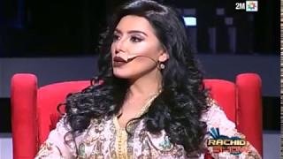 Download رشيد شو: مليحة العرب فاتي جمالي وحميد الحضري Video