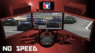 Download iRacing: BSS BMW Z4 GT3 at Nordschleife - No Speed Video