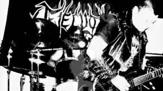 Download Ejecutor - Malefico Soldado de Lucifer Video