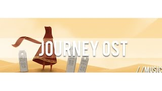 Download Journey OST - Complete Soundtrack Video