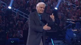 Download Why I Believe Jesus - Ravi Zacharias Video