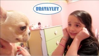 Download April Fools!? (WK 169.5) | Bratayley Video