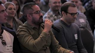 Download Simon Sinek: Simon Sinek Q&A Video