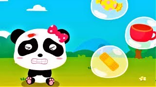 Download Baby Learns To Match ! Have Fun With Little Animals - Educational Game For Children Video