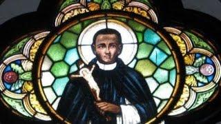 Download 400 años después: El verdadero rostro de San Martín de Porres Video