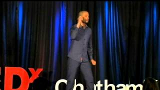 Download You 2.0 – What it REALLY Takes to Be the Best Version of Yourself! | Anthony Cheam | TEDxChathamKent Video