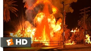Download Volcano (1/5) Movie CLIP - The Eruption (1997) HD Video