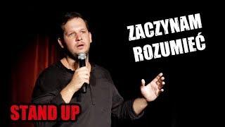Download Rafał Pacześ ″Zaczynam Rozumieć″ Video