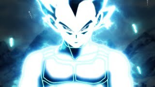 Download Dragon Ball Super BROLY | The Movie | FAN FILM | - Part 2 [English Sub] Video