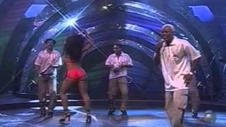 Download Gang Do Samba Musica Raimunda Video