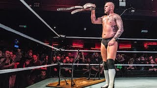 Download WCPW Hardcore Title Changes Hands At Stacked Video