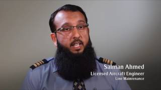 Download Emirates Engineering, Hear from us Video