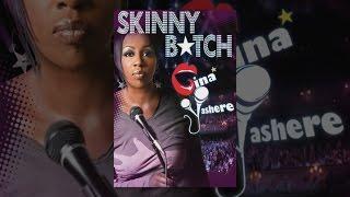 Download Gina Yashere: Skinny B*tch Video