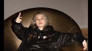 Download THIS VIDEO GOT LIL TAY'S INSTAGRAM TAKEN DOWN Video