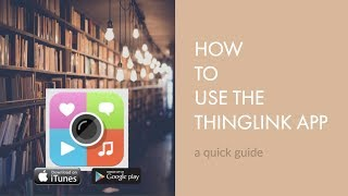 Download ThingLink Video