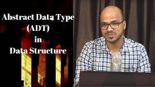 Download #2 Abstract Data Type in Data Structures Video
