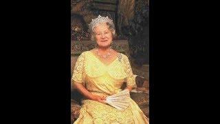 Download Isabel Bowes-Lyon (Biografía Resumen) ″La Reina Madre de Inglaterra″ Video