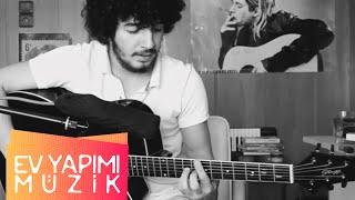 Download Onur Can Özcan - Yalnızlığın Ezgisi Video