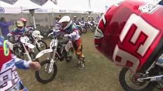 Download Allianz Junior Motor Camp Video