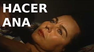 Download Hacer Ana - Türk Filmi Video