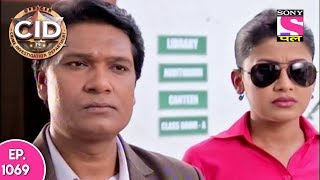 Download CID - सी आई डी - Episode 1069 - 27th May, 2017 Video