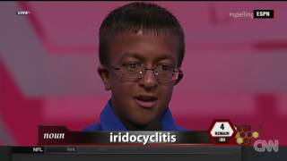 Download FUNNIEST SPELLING BEE MOMENTS!! Video