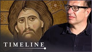 Download The Dark Ages: An Age Of Light - Part One (Ancient History Documentary) | Timeline Video