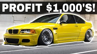 Download Used Sports Cars You'll Never Lose A Dime On Video