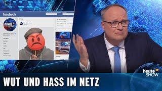 Download EU-Wahlkampf: Die AfD hat leider kapiert, wie das Internet funktioniert | heute-show vom 10.05.2019 Video