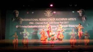 Download Dr.Vempati Chinna Satyam, memories to treasure Video