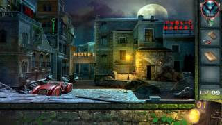 Download Escape Game 50 Rooms 2 Level 9 Walkthrough Video