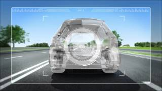 Download Automotive Revolution 2030 Video