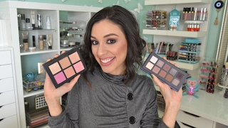 Download *NEW* FIONA STILES PALETTES | Review + Swatches // (CLOSED!) Video
