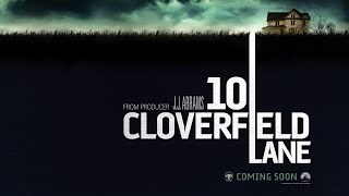 Download Rua Cloverfield, 10 | Trailer #1 LEG | Paramount Pictures Brasil Video