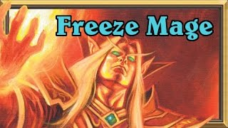 Download Freeze Mage: Averting Doom Video
