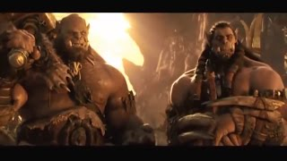 Download Warcraft Movie All Deleted Scenes Video