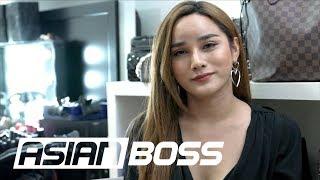 Download Meet A Thai Ladyboy (Trans Woman)   ASIAN BOSS Video