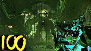 Download RIP ROUND 89! ZETSUBOU NO SHIMA ROUND 100 EASTER EGG BOSS FIGHT ATTEMPT! ROAD TO 120K! Video