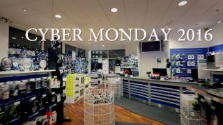 Download Computer.is - Cyber Monday 2016 Video