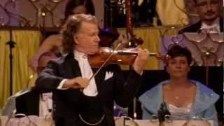 Download André Rieu - And The Waltz Goes On (composed by: Anthony Hopkins) Video