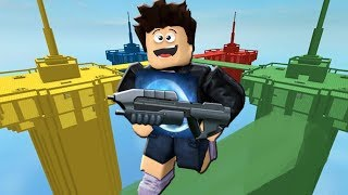 Download DESTRUYE LA BASE DE TU ENEMIGO EN ROBLOX !! Video