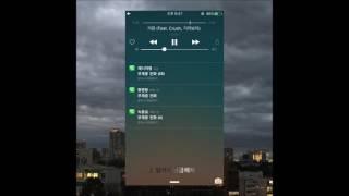 Download 긱스 (Geeks) - 가끔 (Feat. Crush, 기리보이) Video