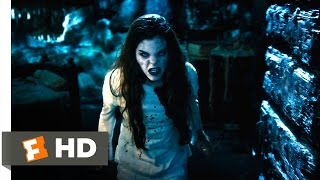Download Underworld: Awakening (5/10) Movie CLIP - Defending the Coven (2012) HD Video