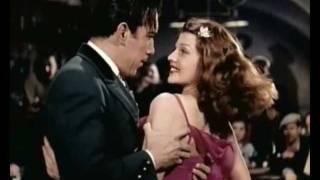 Download Rita Hayworth Sway Dancing Video