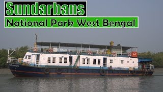 Download Sundarbans National Park, West Bengal | All about journey on ship Video