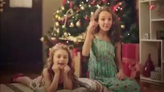 Download Comercial em Libras emocionante - Lojas Renner   Feliz Natal Video